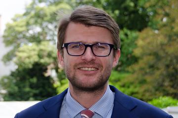 Dirk Rochtus